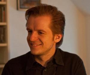 Erik Scherz Andersen